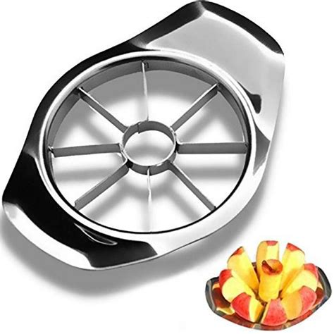 apple slicer and cutter top 24 best apple slicers 2018