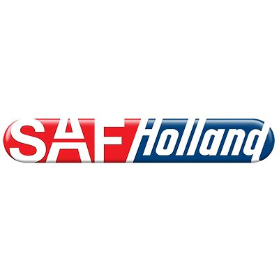 saf holland (sfq) given a €23.00 price target by berenberg