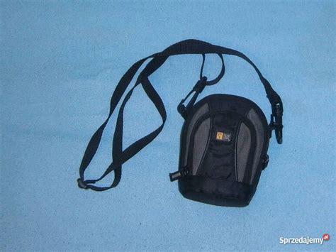 Kamera Samsung Digimax S600 samsung digimax s600 krak 243 w sprzedajemy pl