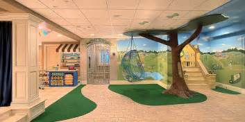 children playroom basement kids playroom ideas and design tips