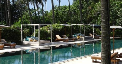 outdoor pool bed outdoor beds fashionable inspiration canopy swing