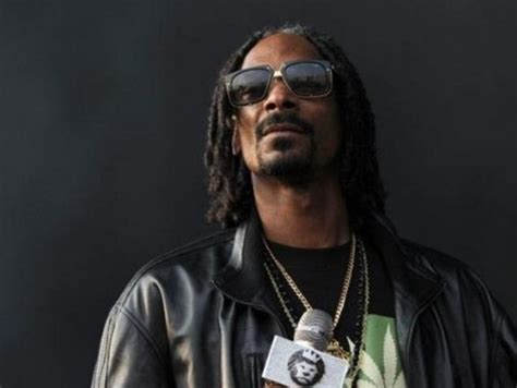 Snoop Dogg Criminal Record Did These Go To Playbuzz