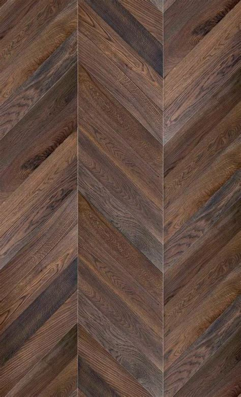 bassano parquet wood floor texture wood texture flooring