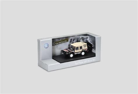 Motorrad Anh Nger Gr Ne Nummer by Vw Miniaturen