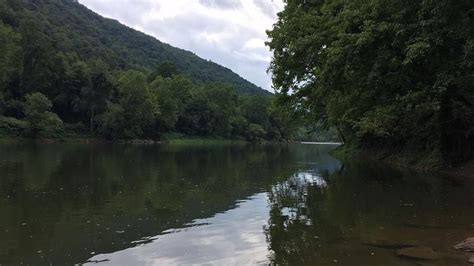 the boat was drowned oak hill woman drowns while boating on new river wchs