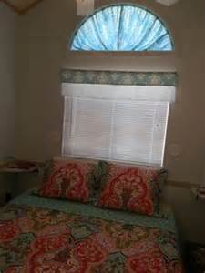 Arch window treatments ceiling curtains and window treatments