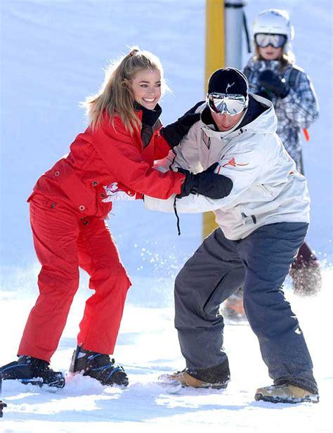 Style Snow Fabsugar Want Need by At Richards Aka