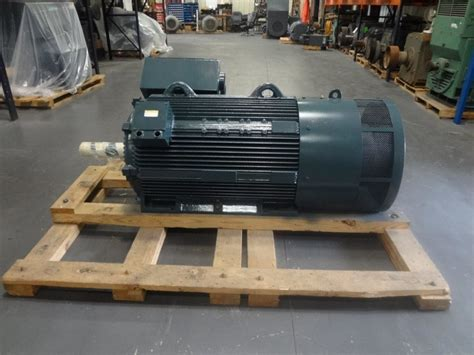 surplus dc electric motors surplus dc electric motors