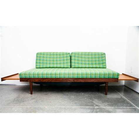 west elm day bed top mid century daybed on mid century daybed white west