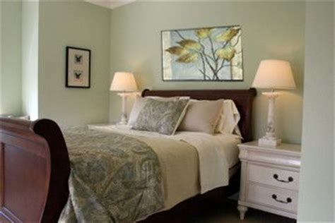 104 best images about living room options on paint colors favorite paint colors and