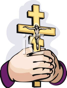 catholic clipart catholic clipart