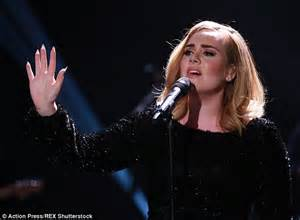 mp3 download adele other side star wars parody of adele s hello takes the internet by