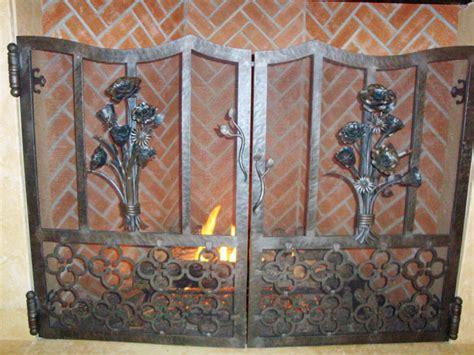 pepper forge maryland and delaware custom ironwork