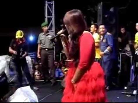 free download mp3 edan turun new pallapa edan turun new pallapa live made surabaya 2014 youtube