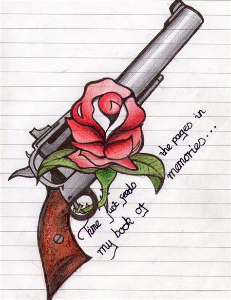 tattoo gun lyrics guns n roses tattoo cool tattoos pinterest art