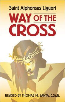 the way of st with my his and a dodgy bike books 1000 images about stations of the cross parish on