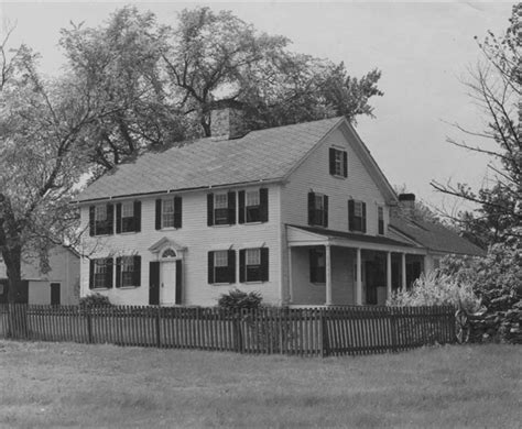 Old Farmhouse Plans 1800s Old Farm Houses Old Time | old farmhouse plans 1800s old farm houses old time