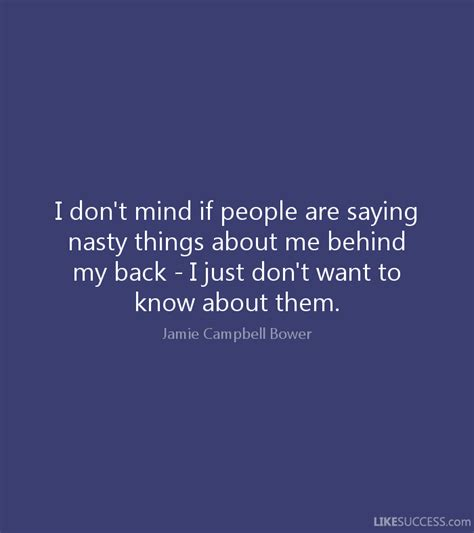 i don t want to look back quotes