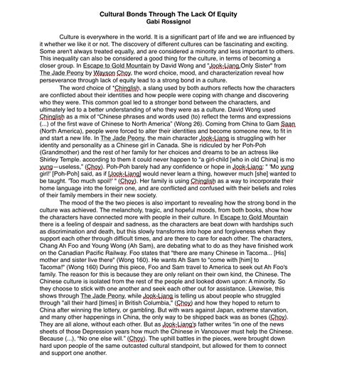 Who Am I Essay by Free Sle College Admission Who Am I Essay Ideas