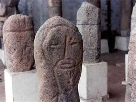templarios griales vrgenes negras 8408114506 la virgenes negras y los templarios