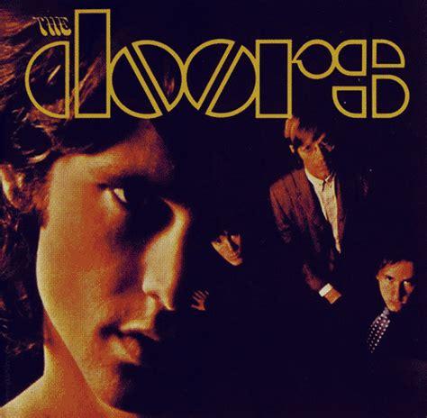 best doors album gif best g jim morrison the doors album covers