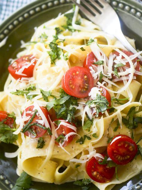 ina garten pasta pasta with pecorino and pepper ina garten recipe diaries