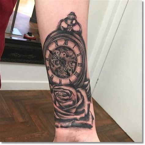 beautiful arm tattoos lower arm tattoos www pixshark images