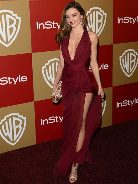 Stylish High Slit Dresses for Women to Try   Pretty Designs