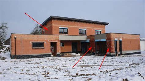 Baukosten 2015 Pro Qm by Was Kostet Ein Rohbau Rohbaukosten Was Kostet Ein Rohbau