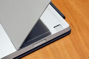 microsoft surface 2 sim card hands on preview microsoft surface 2 windows 8 1 rt