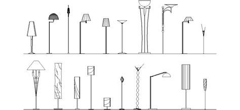 lade illuminazione pubblica simboli illuminazione dwg simboli illuminazione dwg le