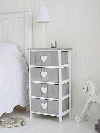 17 best ideas about grey bedroom furniture on