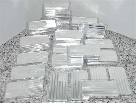 10 Oz Silver Bar Sell Price - 10 oz silver bar popular great national pricing