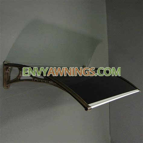 window awning kits window awning kits 28 images door awning kit medium size of project front cedar