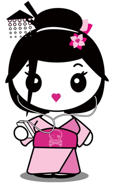 geisha clipart geisha cliparts co