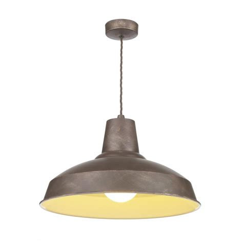 lighting kitchen rustic charming lights style hanging