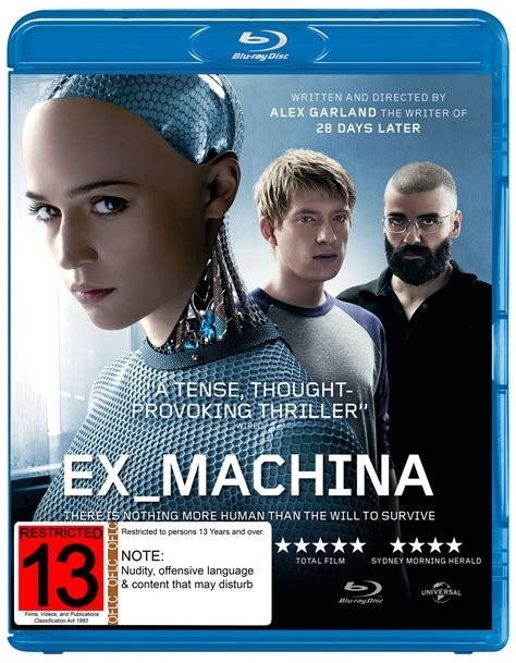 ex machina length ex machina length 100 ex machina length ex machina u2013