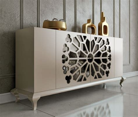 Modern Dining Room Sideboard by Macral Design Buffet Dining Room Modern Buffets And
