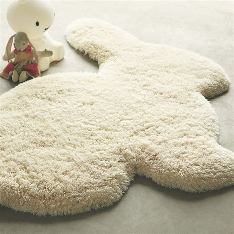 bunny rugs 17 best images about carpet binding and rug on carpets free printable and
