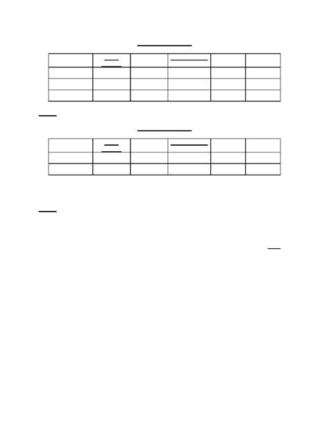 figure 3 15 bamc form 438 ns medication profile card