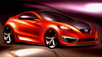 hyundai new car models 2016 hyundai genesis price 2015 best auto reviews