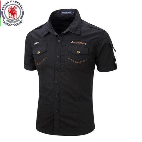 lwork wholesale buy wholesale mens work shirt from china mens work