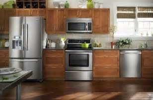 when to buy kitchen appliances kitchen appliances whirlpool kitchen appliances