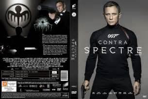 007 contra spectre 2016 planeta lan 007 contra spectre 2016 capa dvd gigain filmes