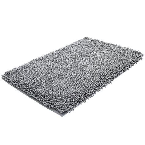 bathroom non slip bathroom rugs large non slip bath rugs