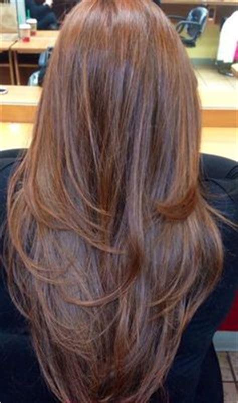 layer hair cut fir women 1000 ideas about women haircuts long on pinterest woman
