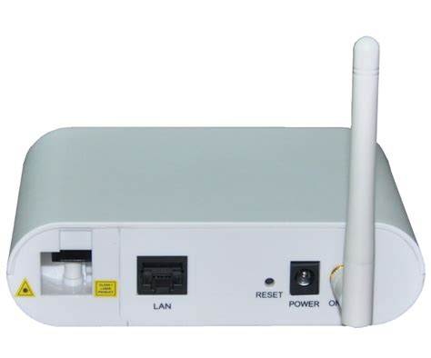Wifi Fiberhome compare prices on telecom wifi router shopping buy low price telecom wifi router at