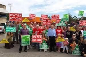 central coast wallarah 2 coal mine moves ahead mine owner appealing wallarah 2 court decision abc news