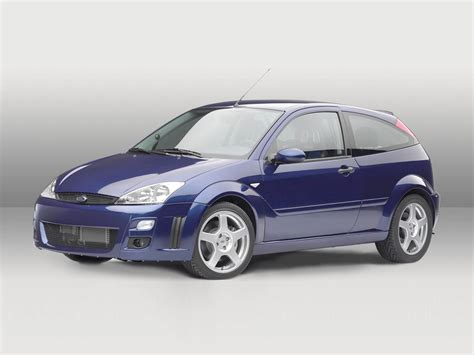 how to sell used cars 2003 ford focus on board diagnostic system 2003 ford focus rs8 pictures history value research news conceptcarz com