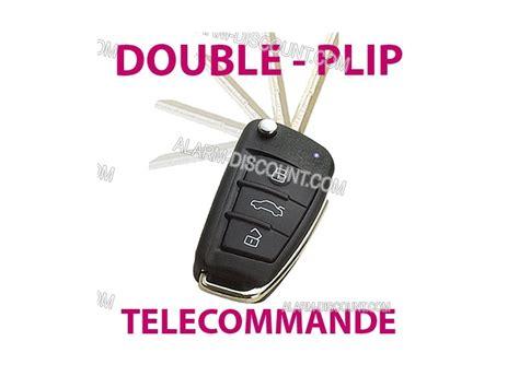Refaire Une Telecommande De Portail 2039 by Cle Citroen Jumpy 02 Copie Cle Duplicata Cle